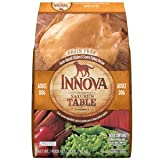 Innova Nature's Table Grain Free Turkey & Chicken - 25lb