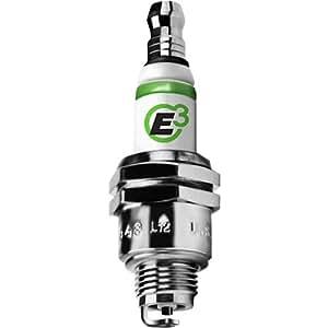 E3 Spark Plug E3.10 Lawn and Garden Spark Plug, Pack of 1