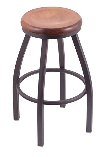 Holland Bar Stool Co. 802 Misha 36