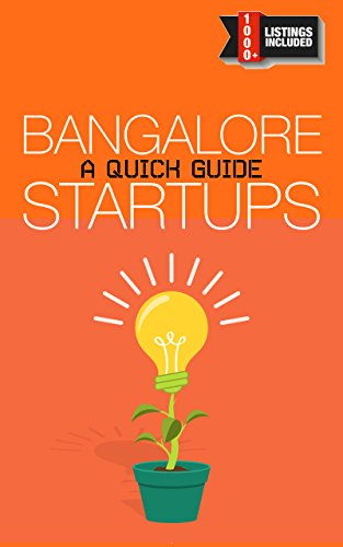 bangalore-startups-a-quick-guide-with-a-directory-of-1000-startups