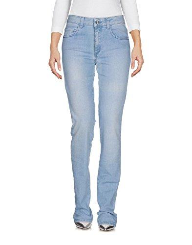 Folies Jeans tasche cinque Blugirl Donna nCqFwSCUz