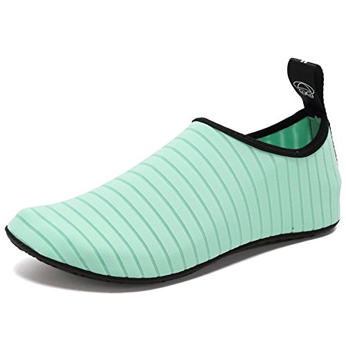 CIOR Water Shoes Barefoot Quick Dry