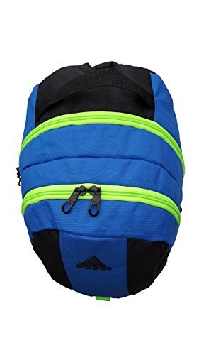 Adidas Childrens Backpack - 1