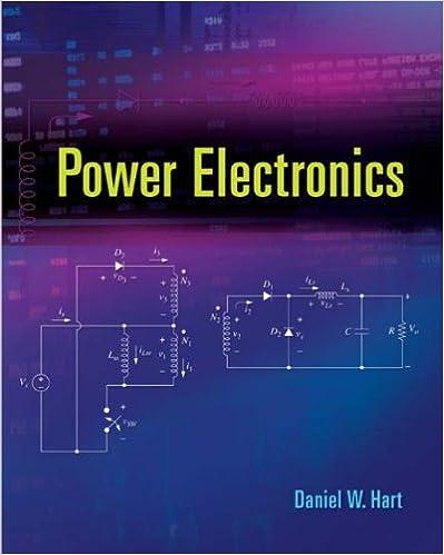 Power electronics daniel w hart ebook amazon fandeluxe Choice Image