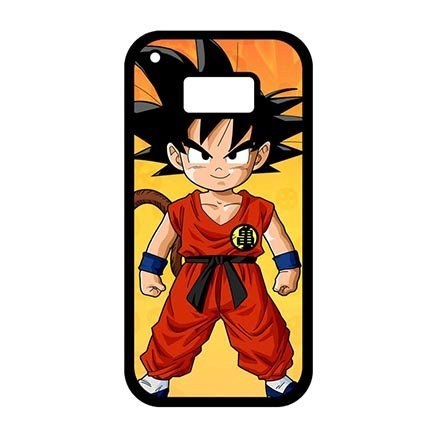 Beautiful HTC One M9 Thin Protective Case, Dragon Ball Anime Theme HTC One M9 Dust Proof Lightweight Cases For Women