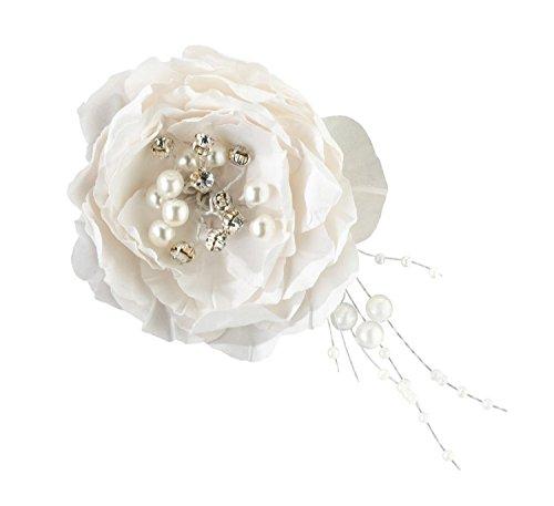rose wedding ca - 6