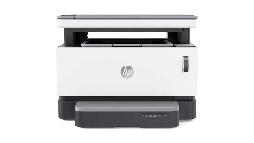 Best HP Photosmart Printer