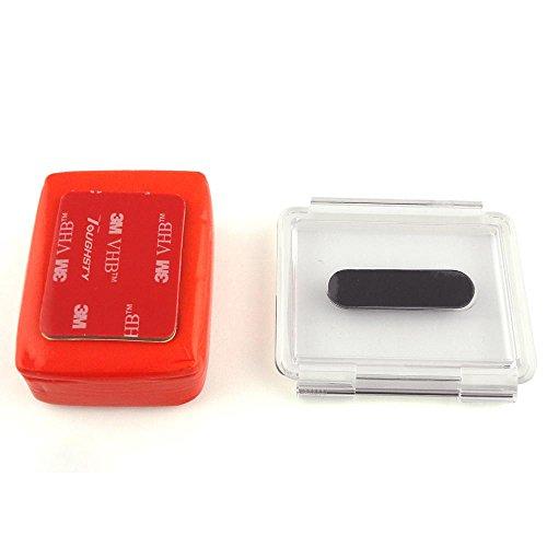 ToughstyTM Floaty Sticker Waterproof Backdoor