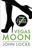 Vegas Moon: a Donovan Creed Novel (Volume 7)