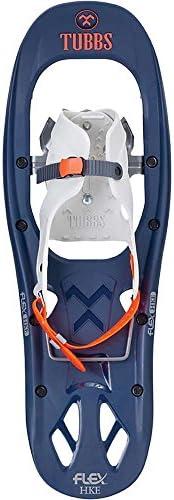 Tubbs Flex HKE 22