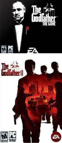 godfather 2 pc - 4