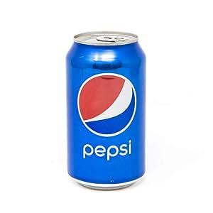 Amazon.com : New 367928 Pepsi 12 Oz Can (36-Pack) Bottle