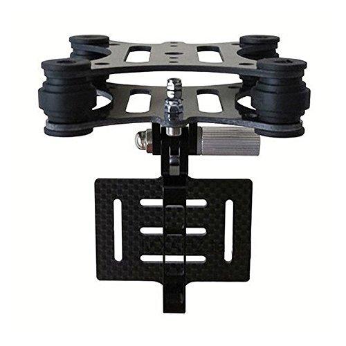Crazepony Anti vibration Camera Multirotor Qaudcopter