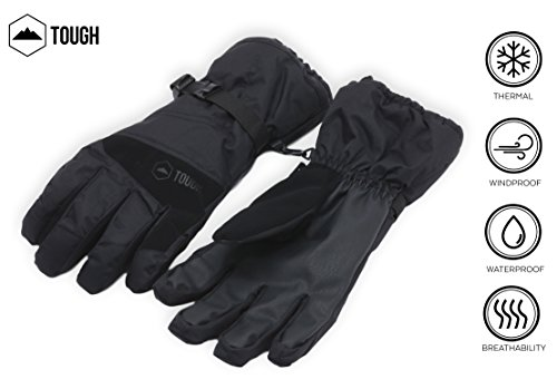 Hand And Arm Protection > Personal Protective Equipment