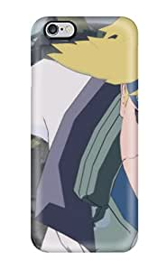 Melissa Fosco's Shop 4475076K83799286 MarvinDGarcia Case Cover Skin For Iphone 6 Plus (minato Rasengan)
