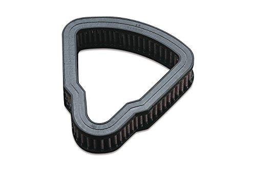 Kuryakyn 9790 Main Filter Element