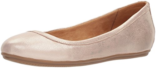 Picture of Naturalizer Women's Brittany Ballet Flat