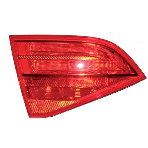 AUDI A4 B8 Wagon 5DR Inner Right Tail Light Rear Lamp 2008-2010 ()
