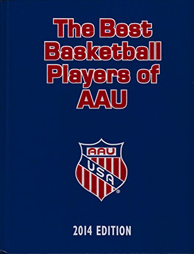The Best Basketball Players of AAU