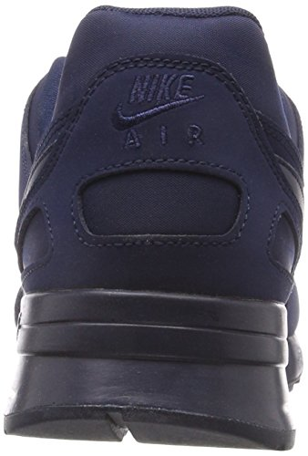Nike Womens Free Training Flyknit Running Shoes outlet how much outlet 100% guaranteed clearance wiki buy cheap websites free shipping cheap quality u6oyOTE