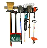 StoreYourBoard Tool Storage Rack, Max, Wall Mount