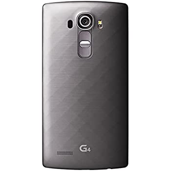 how to clean memeory on lg g4