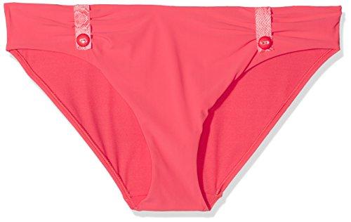 Rosa Bikini Chantelle 1543 Donna Canyon O16OYxTqwB