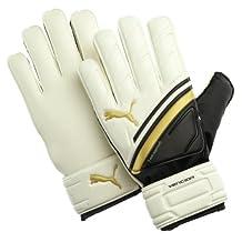 Puma Vencida Goalkeeper Gloves