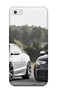 Cute Tpu Gabrieayes Audi A5 35 Case Cover For Iphone 5c