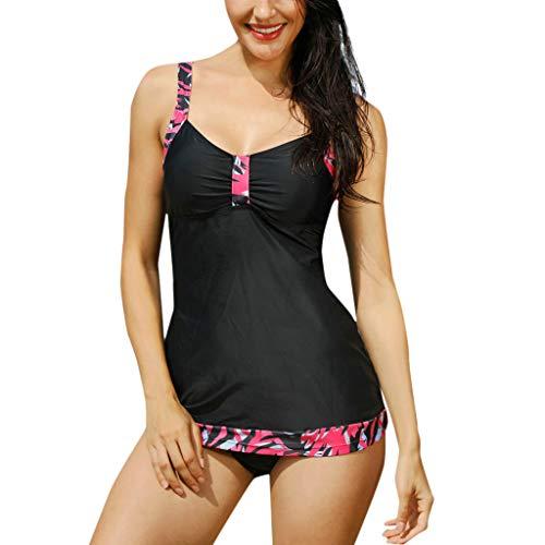 AOJIAN Beachwear for Women Plus Size,Beachwear Shirts for Men,Beachwear for Women in Petite Size,Beachwear for Men top,Tankini Swimsuits for Women