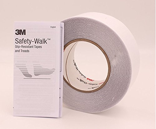 f0cdf9755daf2 Sole Sticker - Crystal Clear 3M Sole Protector for Christian ...