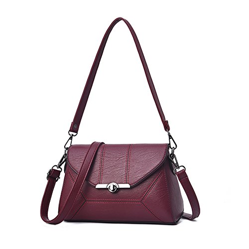 shoulder Womens Handle bags top tote bag D purse handbag wTqHCwv