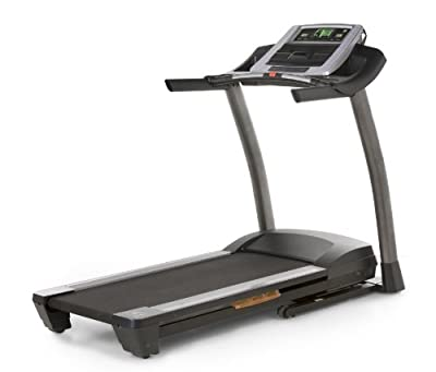 Proform 610 Rt Treadmill from ProForm