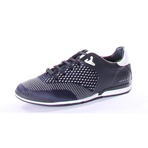 11 Lowp Chaussures Boss Hugo act US Saturn Hommes M fXHPUCqxn