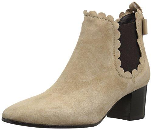 Kate Spade New York Womens Garden Fashion Boot