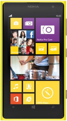 nokia windows lumia 900 - 3