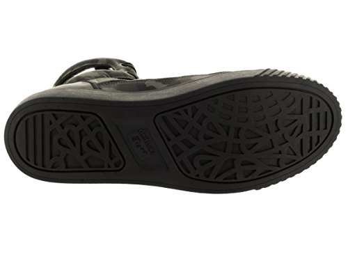 Camo Ok Gladiator Tiger Casual Grey Camo Grey Shoe Glory Onitsuka Unisex vHnB6qAw