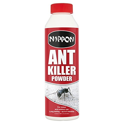 Vitax Ltd Nippon 150g Nippon Ant Killer Powder
