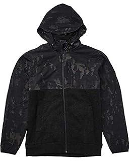 Amazon.com  Billabong Men s Lowers Multicam Backpack Black Camo One ... 40aa7711e74