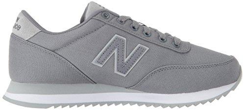 Gunmetal quarry New Lifestyle Balance Sneaker Fashion 501 nqqBvWFS