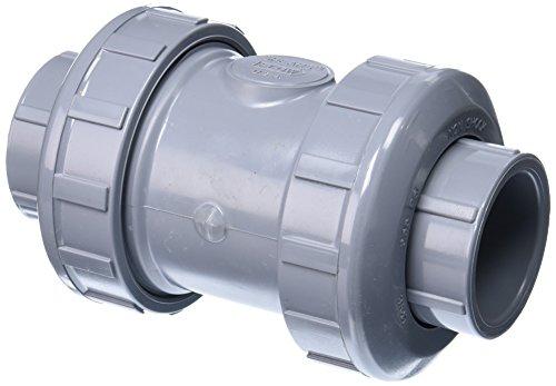 valve check kbi 2 inch - 8