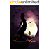 Paranormal Public Omnibus Books 1-3