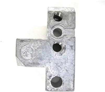 48 Bon 34-224 48-Inch Aluminum I Beam Level