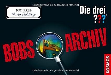 die-drei-bobs-archiv-der-fall-marty-fielding