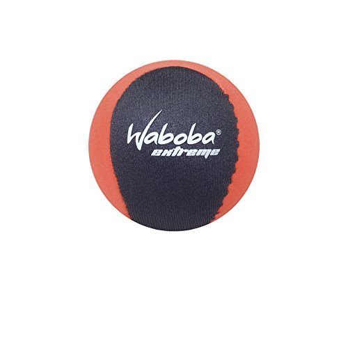 Waboba Extreme Ball (Colors May Vary) Extreme Activity