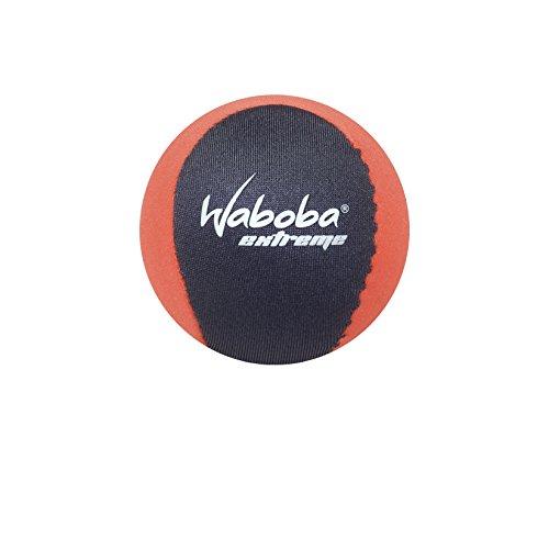 Waboba Extreme Ball (Colors May Vary)