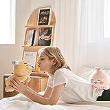 KAKAO FRIENDS Official- Sweet Dream Baby Pillow
