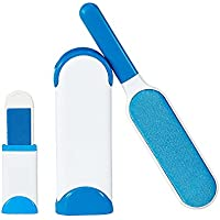 RIHACHAN Pet Hair Remover