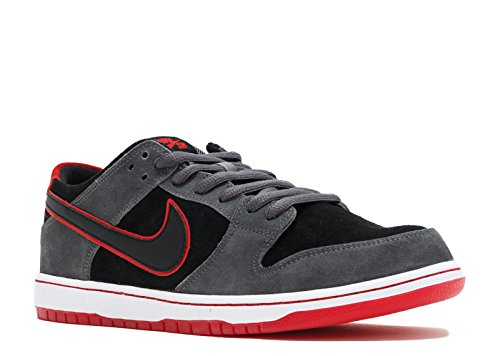 Nike SB Zoom Dunk Low Pro IW