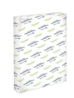 Hammermill Paper, Premium Color Copy Paper, 19 x 13 Paper, 32lb Paper, 100 Bright, 1 Ream / 500 Sheets (106128R) Acid Free Paper